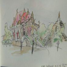 Chiang-wat-jedyod
